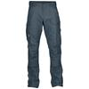 VIDDA PRO TROUSERS M LONG 1