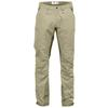 ABISKO LITE TREKKING TROUSERS LONG 1