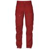 KEB CURVED TROUSERS W 1