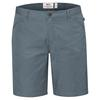 Fjällräven HIGH COAST SHORTS W Dam - DUSK