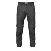 Fjällräven TRAVELLERS ZIP-OFF TROUSERS M Herr - DARK GREY