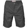 SAMBAVA SHADE SHORTS M 1