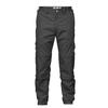 Fjällräven SIPORA SHADE TROUSERS M Herr - DARK GREY