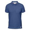 Fjällräven GREENLAND POLO SHIRT M Herr - DEEP BLUE