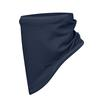 KEB FLEECE NECK GAITER 1