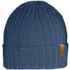 Fjällräven BYRON HAT THIN Unisex - UNCLE BLUE