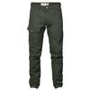 Fjällräven GREENLAND JEANS LONG Herr - DEEP FOREST