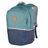 Fjällräven HIGH COAST KIDS Barn - LAGOON-NAVY