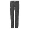ABISKO SHADE ZIP-OFF TROUSERS W 1