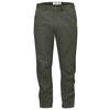 HIGH COAST TROUSERS M REG 1