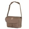 Fjällräven GREENLAND SHOULDER BAG Unisex - DARK SAND