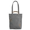 Fjällräven TOTEPACK NO. 1 SMALL Unisex - SUPER GREY