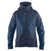 Fjällräven KEB JACKET M Herr - DARK NAVY-UNCLE BLUE