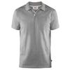 GREENLAND RE-COTTON POLO SHIRT M 1