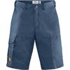 Fjällräven KARL PRO SHORTS M Herr - UNCLE BLUE