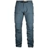 Fjällräven HIGH COAST HIKE TROUSERS M LONG Herr - DUSK