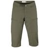 Fjällräven ABISKO SHADE SHORTS M Herr - LAUREL GREEN