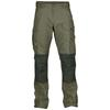 Fjällräven VIDDA PRO TROUSERS M LONG Herr - LAUREL GREEN-DEEP FOREST