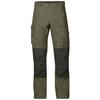 Fjällräven BARENTS PRO TROUSERS M Herr - LAUREL GREEN-DEEP FOREST