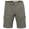 Fjällräven HIGH COAST HIKE SHORTS M Herr - FOG