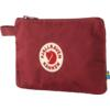 Fjällräven KÅNKEN GEAR POCKET Unisex - OX RED