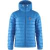 Fjällräven EXPEDITION PACK DOWN HOODIE M Herr - UN BLUE