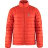 Fjällräven EXPEDITION PACK DOWN JACKET M Herr - TRUE RED