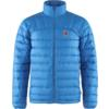 Fjällräven EXPEDITION PACK DOWN JACKET M Herr - UN BLUE