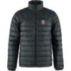 Fjällräven EXPEDITION PACK DOWN JACKET M Herr - BLACK