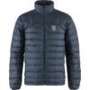Fjällräven EXPEDITION PACK DOWN JACKET M Herr - NAVY