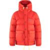 Fjällräven EXPEDITION DOWN LITE JACKET M Herr - TRUE RED