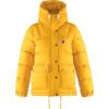 Fjällräven EXPEDITION DOWN LITE JACKET W Dam - DANDELION