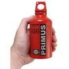 FUEL BOTTLE 0.35 L 1