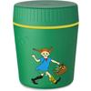 Primus TRAILBREAK LUNCH JUG 400 PIPPI GREEN - NoColor