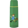 VACUUM BOTTLE 0.35 PIPPI GREEN 1