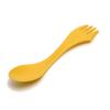 Light My Fire SPORK ORIGINAL - YELLOW
