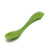 Light My Fire SPORK ORIGINAL - GREEN