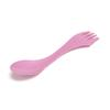 Light My Fire SPORK ORIGINAL - PINK