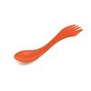 Light My Fire SPORK ORIGINAL - ORANGE