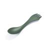 Light My Fire SPORK ORIGINAL BIO - SHADYGREEN