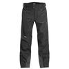 ROND PANT M (2013) 1