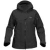 LAUB FEMALE JACKET 1
