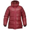 ROC BLANC DOWN JACKET W (2014) 1