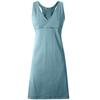 Tierra LIMESTONE FEMALE DRESS Dam - GLACIER WATER