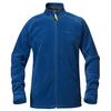 Tierra HIDEAWAY FLEECE M Herr - NAUTIC BLUE
