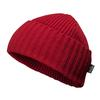 Tierra BACKWOODS HAT Unisex - RED