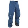 ROND PANT M 1