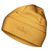 Tierra NALLO CAP Unisex - BURNED YELLOW
