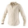 CORRESPONDENT LONG SLEEVE SHIRT W 1