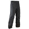 Tierra NEVADO PANTS M Herr - BLACK